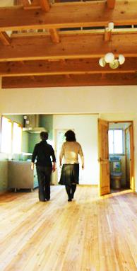 筑西 栗橋であなただけの家を一緒につくりましょう